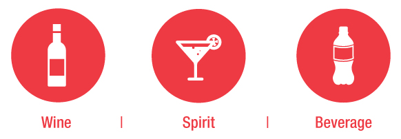 Wine, Spirit & Beverage